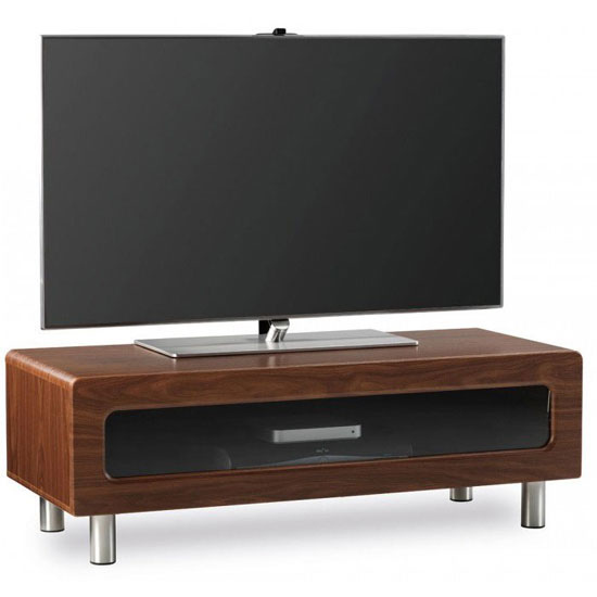 Television Stands With Drawers: 5 Interior Decoration Ideas