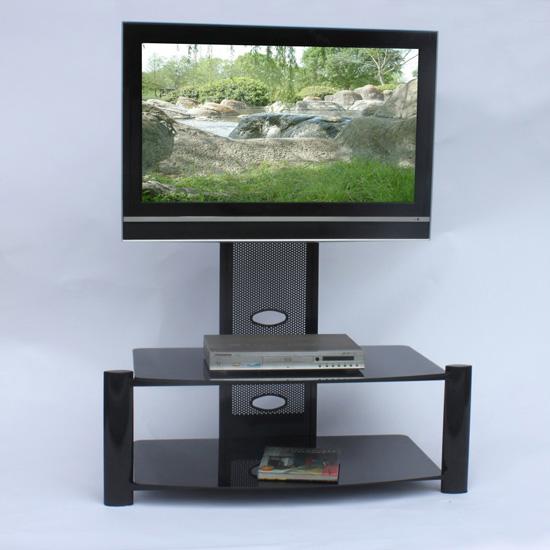 Alpine TV Unit