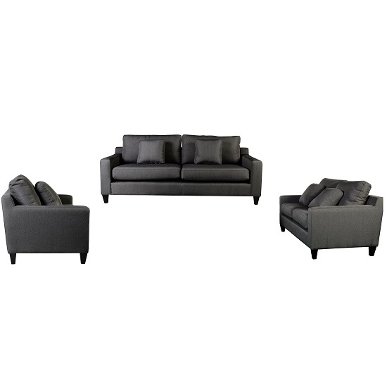 Angelic Sofa Set - What To Pay Attention To While Shopping For Sofas Made In The UK
