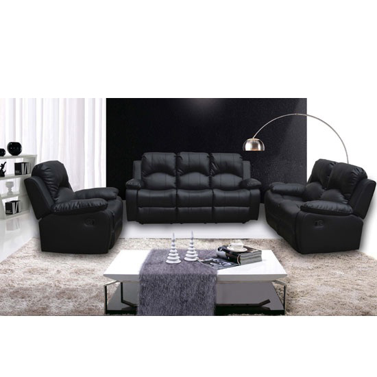 sofa set deals uk ~ buy cheap leather living room set  compare sofas prices