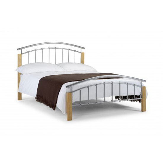 AztecSB JB - 5 Examples Of Stylish Bedroom Furniture You Should Consider Buying