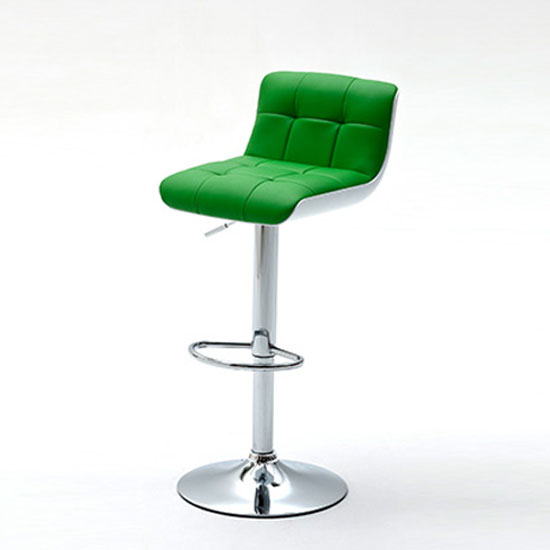 BOWC10AP MCA - How To Measure Bar Stools And What Else To Pay Attention To