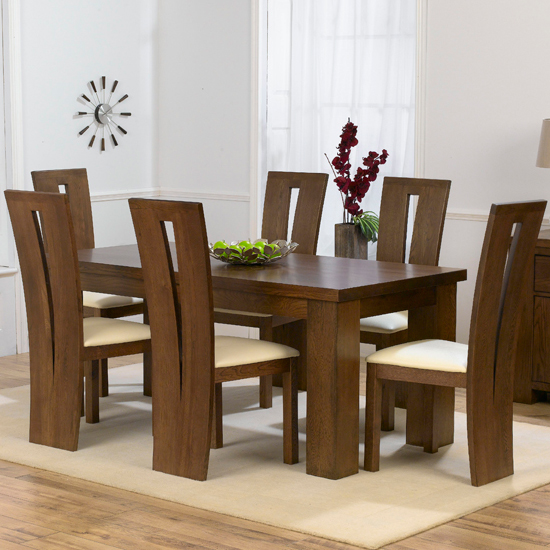dark oak dining table only buy modern wooden dining table furniture