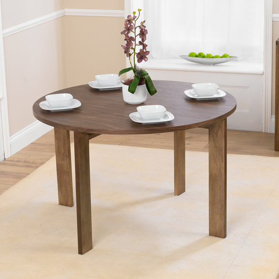 Italian dining table shop for cheap furniture and save for Only dining table online