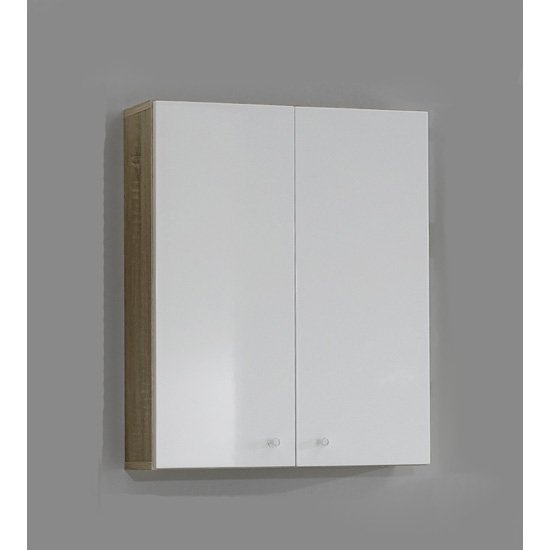 bilbao4 wide bathroom wall cabinet 921 004 buy bathroom cabinets
