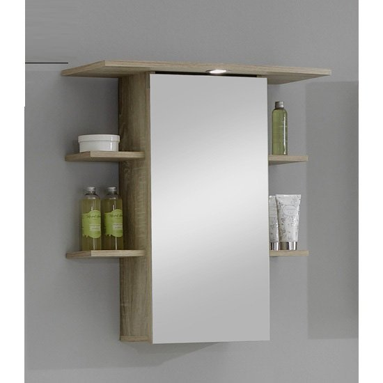 Bathroom Mirrors UK Free Delivery Furniture In Fashion