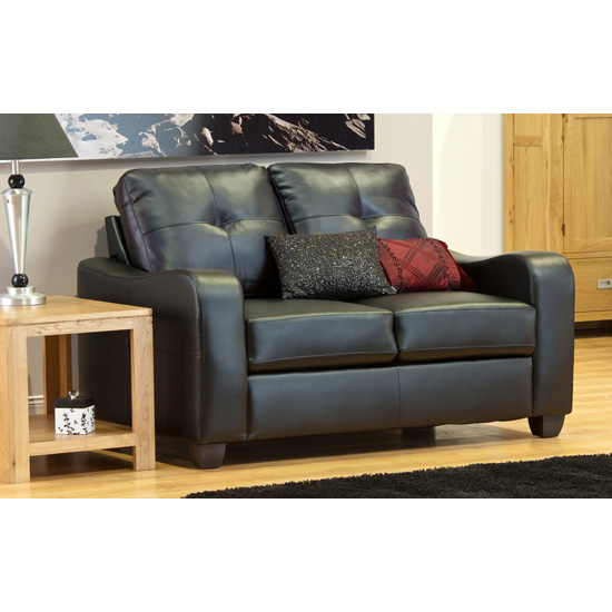 How To Repair A Leather Sofa 5 Steps Furniture In Fashion Uk