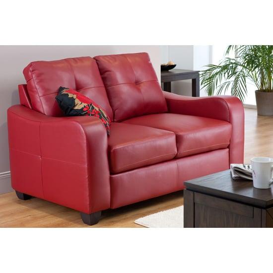 Leather Sofa Set On Pinterest Sofas
