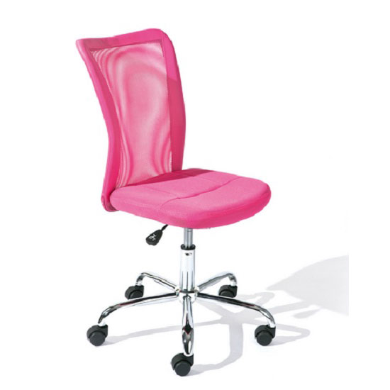 Modern Office Chair Shop For Cheap Chairs And Save Online