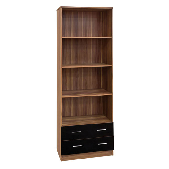 Bookcase 2402380 - The Best Ways To Receive Government Grants To Build Apartment Sized Furniture