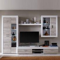 buy living room furniture living room furniture sets living room storage