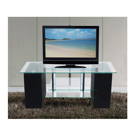 Long tv unit shop for cheap furniture and save online for Affordable furniture brandon