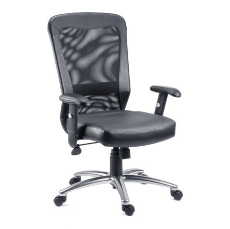 Balancing Cost and Quality When Selecting Office Chairs