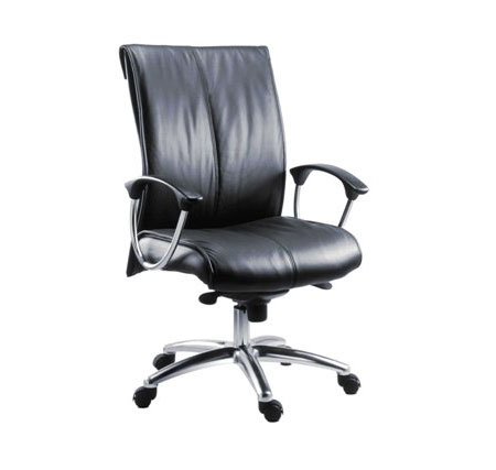 Bristol Executive Office Chair