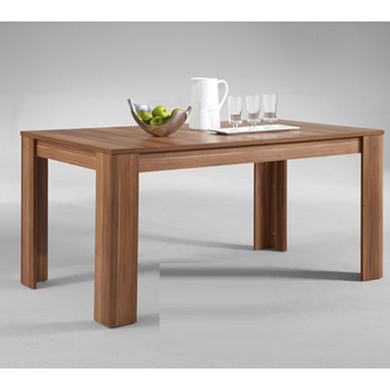 Brunch  6  Zwetschge din tadt - 10 Dining Table Sets, Perfect For A Modern Dining Room