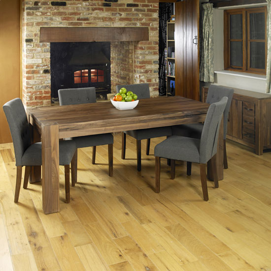 CDR04C 3E - Most Important Tips On Buying Decorative Dining Room Furniture