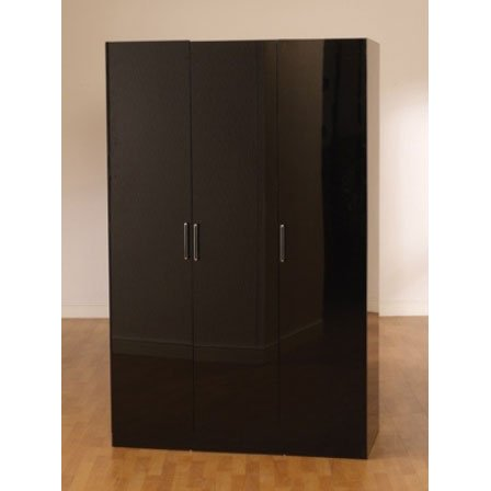 Pine Bedroom Furniture On Bedroom Furniture Wardrobes Sol Pine 2 Door