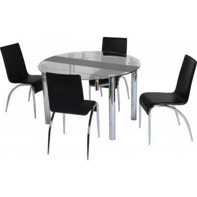 dining room sets free shipping pagecontemporary dining room sets