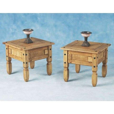Corona wooden lamp table 4456 furniture in fashion corona wooden lamp table mozeypictures Gallery