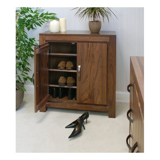 CWC20A 1 - How To Make A Shoe Storage Cabinet: 5 Tips