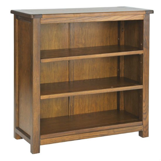 Furniture In Fashion Of Cambridge Low Bookcase Cm311 13853 Furniture In Fashion