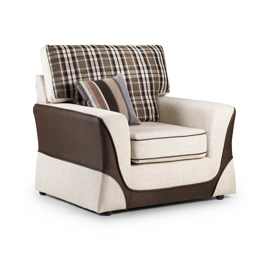 Best Classic Leather Sofa Prices In Chairs Online