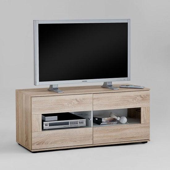 Cheap oak tv stand best uk deals on furniture to buy online Oak tv stands