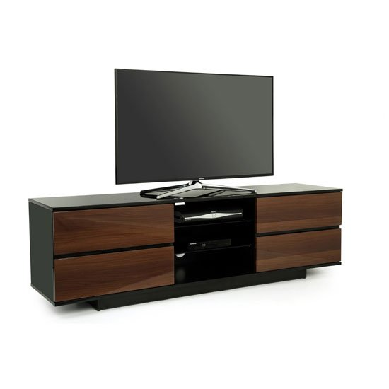 Centurion Avitus MDA - 4 Interiors That Can Benefit From Wall Hung Flat Screen TV Cabinet With Doors