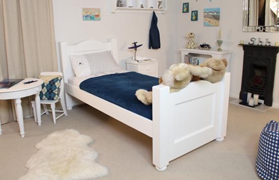 Childrens bedroom furniture childrens furniture cheap - Children bedroom furniture cheap ...