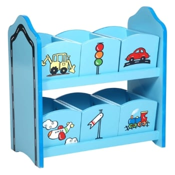 childrens bedroom furniture childrens furniture cheap contemporary