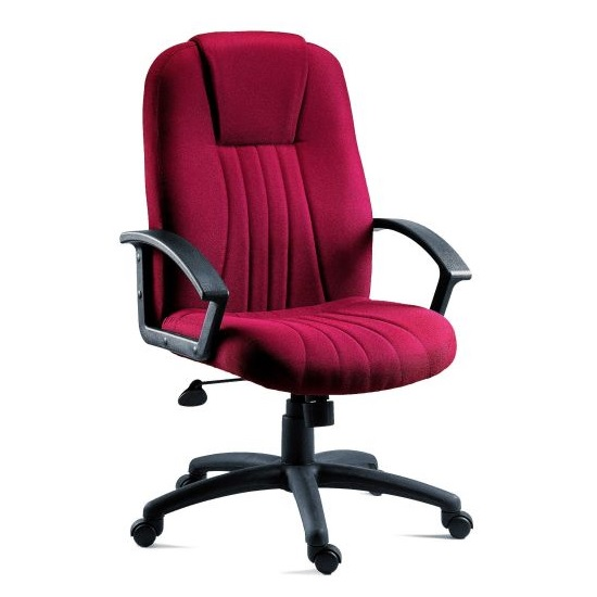 City fabric Office Chair Teknik - 10 Reading Chairs to Get Comfortable With Your Reading Time