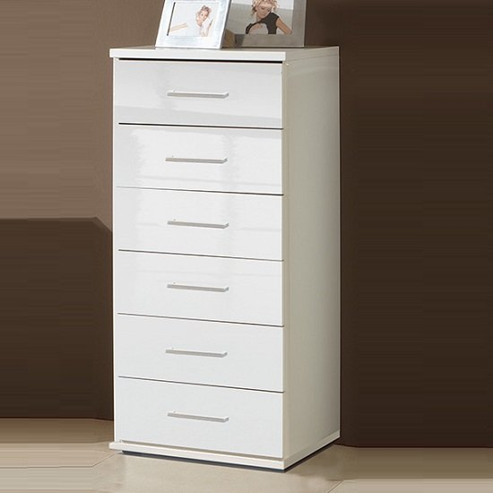 drawers lg w juneau chest of hc products scandinavian drawer high jun designs