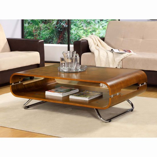 Coffee table JF302 - Buying Cheap Household Furniture Packages