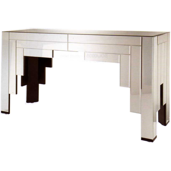 Console Table Mirror Shop For Cheap Furniture And Save