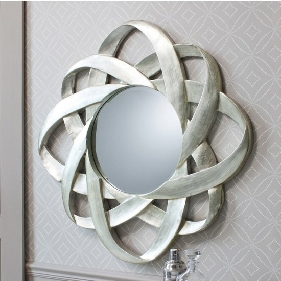 Constellation Wall Mirror Gallery - When You Are Looking For Something Different In Furniture