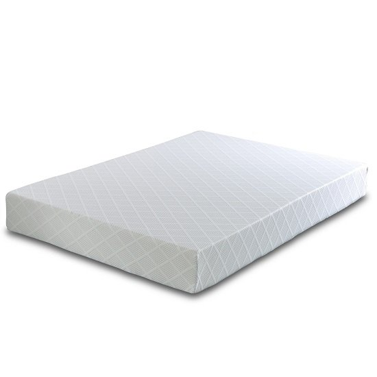 CoolBlue Memory Mattress
