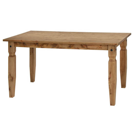 Corina 1500mm Dining Table