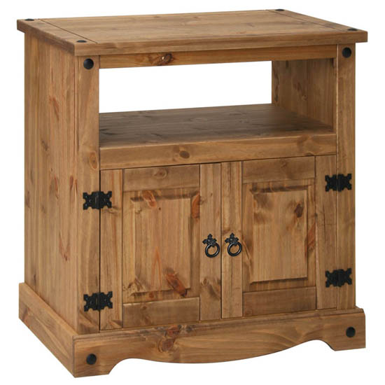 Corina TV Cabinet