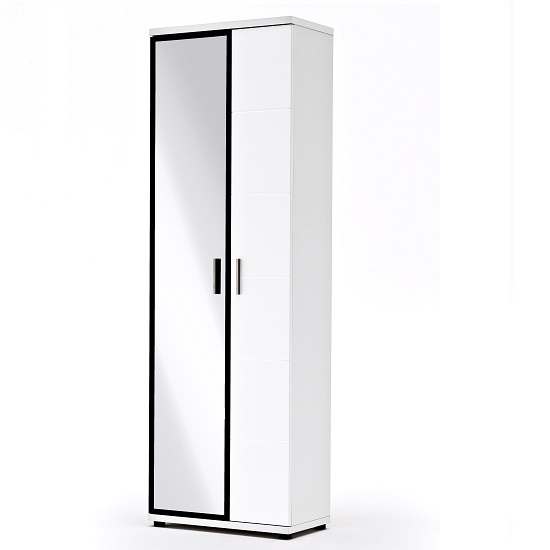 Corona T83 2003 14 right side cupboard - Choosing Right Furniture For Fashion Interior: 5 Trendy Tips