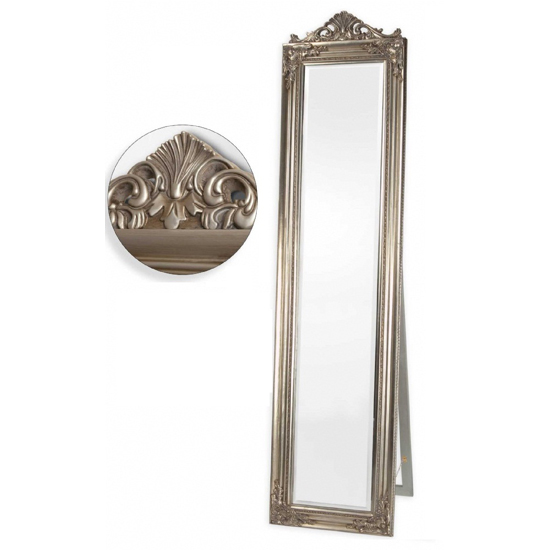 Antique mirror shop for cheap furniture and save online for Antique look mirrors cheap