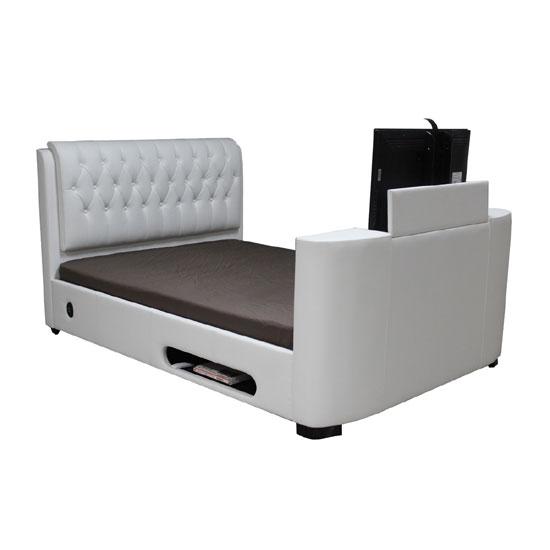 CosmoTVKB HL - Pop Up TV Cabinet: 6 Universal Decoration Tips For Any Room