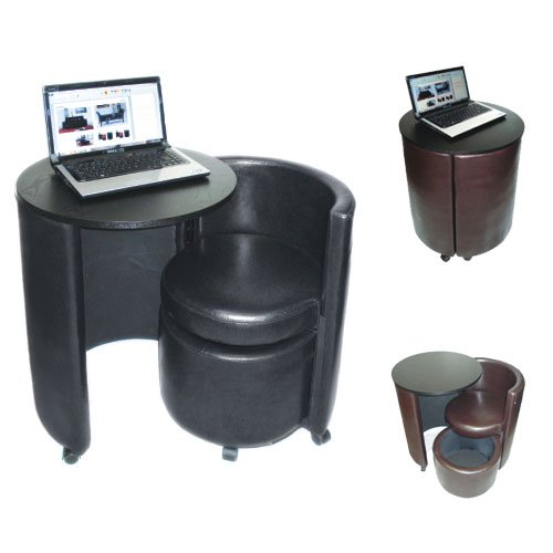 School Computer Room Furniture