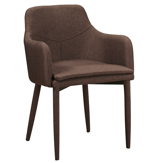 dining room furniture dining chairs wexford ultra modern fabric dining