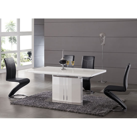 DTM 7510 6 - Fantastic Furniture For Different Interior Types