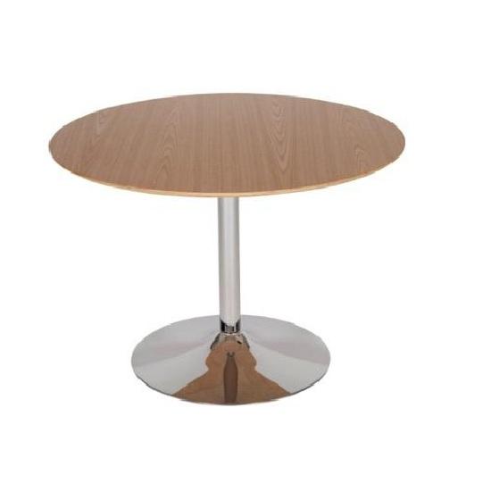 DTW LW - 5 Tips On Choosing Bar Bistro Furniture