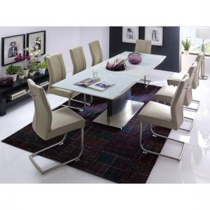 buy dining room tables and chairs sets UK