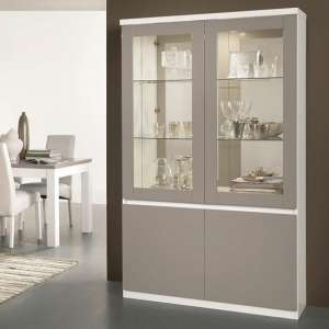 display cabinets for sale