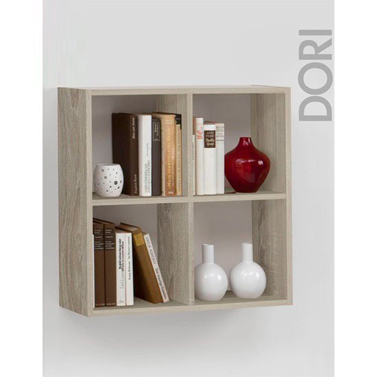 Oak Wall Shelf Shop For Cheap Furniture And Save Online