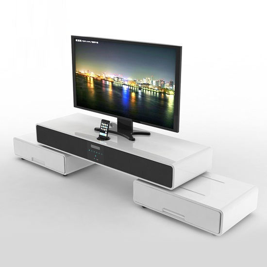EXTENDING TV STAND 6031 11 - How Long Should A Plasma TV Last And How To Make It Work In Your Interior Theme