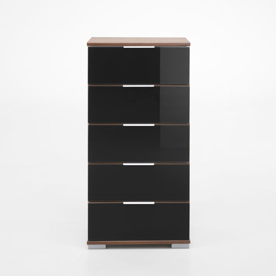 cheap glass chest drawers compare products prices for best uk deals